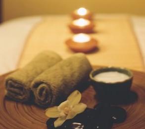 spa business training